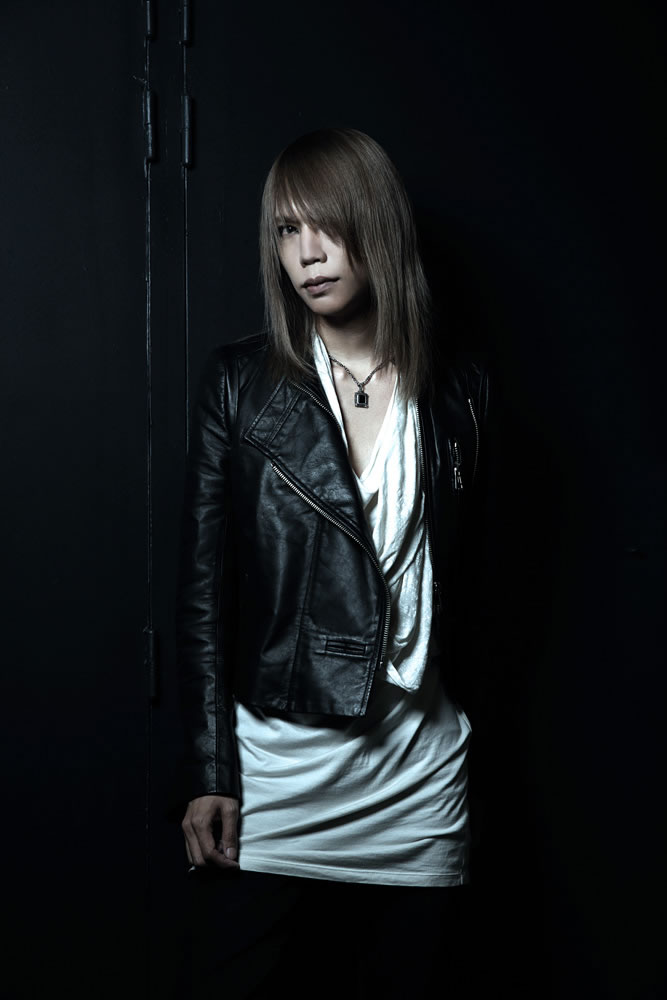 JRock247-Dir-En-Grey-Shinya-interview-2015-A