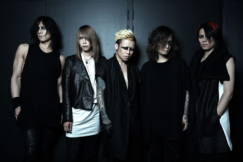 JRock247-Dir-En-Grey-Shinya-interview-2015-B