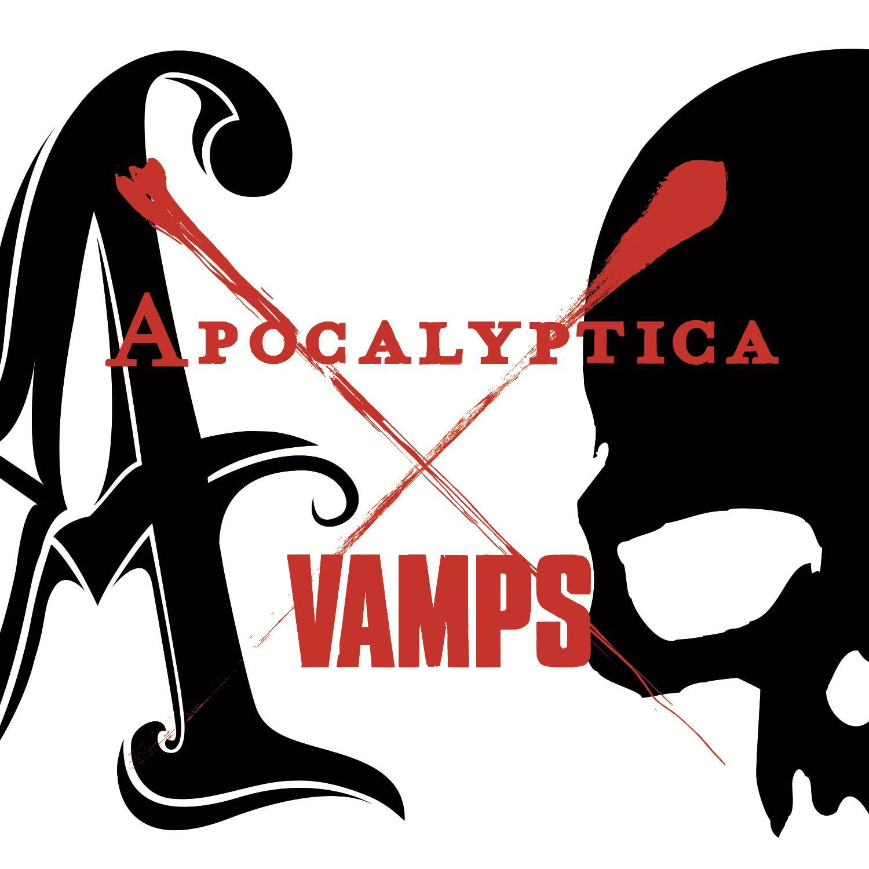 JRock247-VAMPS-Apocalyptica-Sin-In-Justice-jacketA