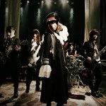 Yousei Teikoku returns to America for A-Kon 27