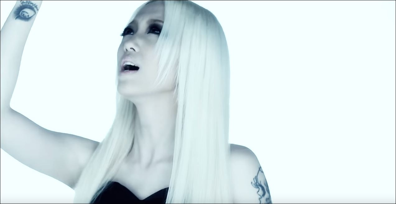 JRock247-Aldious-The-End-MV