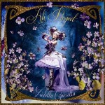JRock247-Ali-Project-Violetta-Operetta-2B