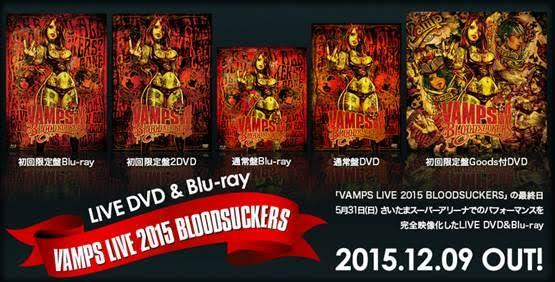 JRock247-Hyde-Rolling-Stone-Vamps-Oricon-1