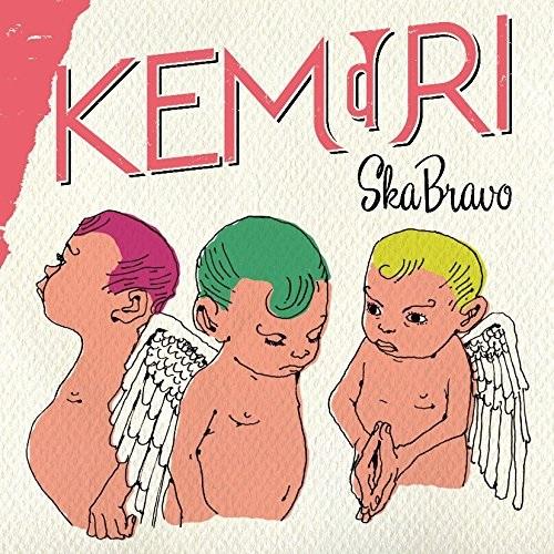 JRock247-Kemuri-Ska-Bravo