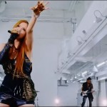 JRock247-Raglaia-Remember-MV-1