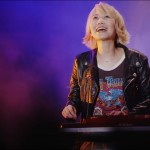 Sekai no Owari – Moonlight Station (live from Twilight City at NISSAN STADIUM)