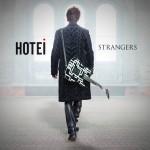 Tomoyasu Hotei – Strangers (Review)