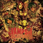 JRock247-VAMPS-Bloodsuckers-Live-Limited-Box