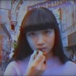 Jrock247-URBANGARDE-Heisei-Death-Game-2