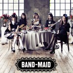JRock247-BAND-MAID-2015-10-group-3