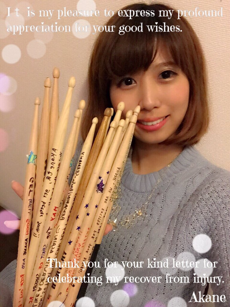 JRock247-Band-Maid-Akane-drumsticks-2016-01A