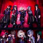 Avanchick announces new single