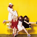 JRock247-SCANDAL-Yellow-JPU-Records-1