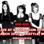 JRock247-Sakura-Con-BAND-MAID-comment-2016-A