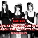 JRock247-Sakura-Con-BAND-MAID-comment-2016-A