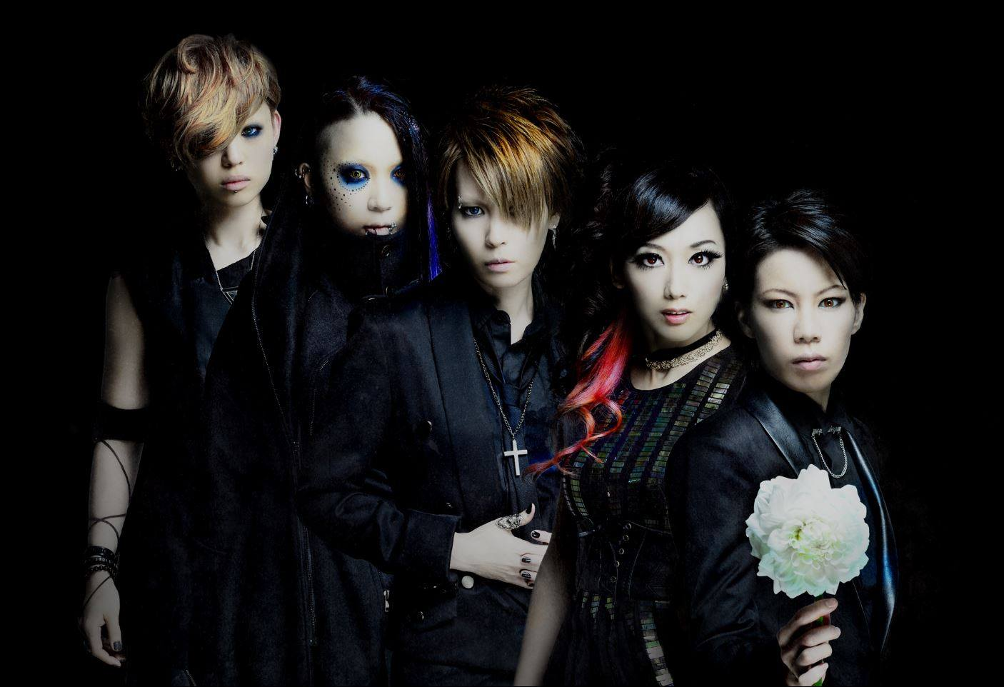 JRock247-exist-trace-2015-12-new-visual-2