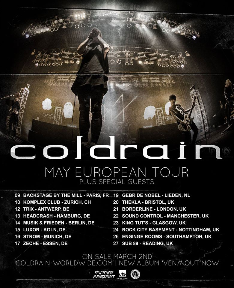 JRock247-Coldrain-May-UK-European-Tour