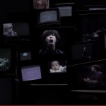 JRock247-ONE-OK-ROCK-Be-the-Light-MV