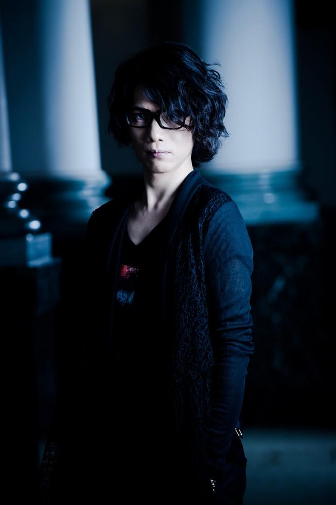 Shigure (Bass)