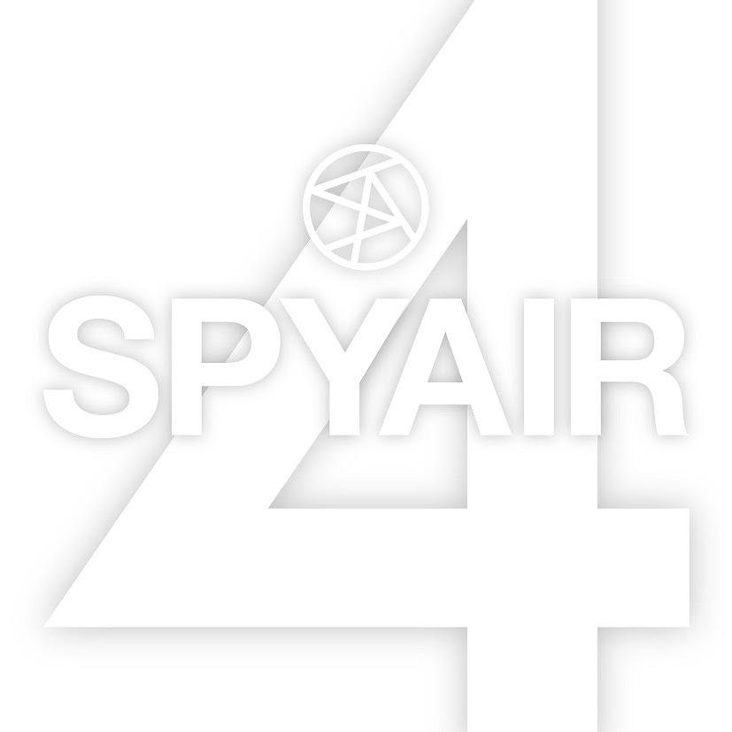 JRock247-SPYAIR-4-JPU-Records-Jacket