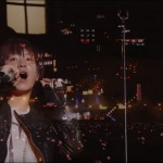Sekai No Owari – Twilight City at Nissan Stadium (MV)