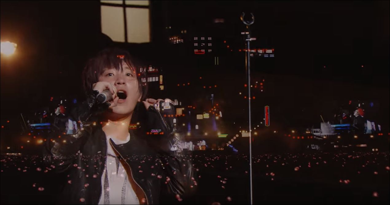 JRock247-Sekai-no-Owari-Twilight-City-Nissan-Stadium-1