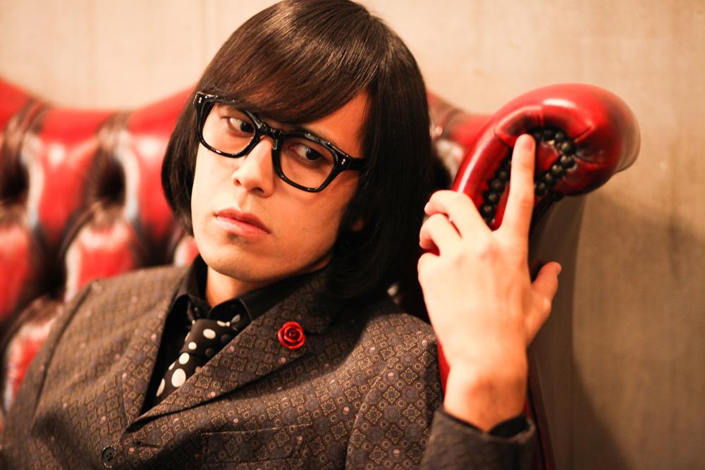 JRock247-URBANGARDE-Shoujo-ka-shousetsu-ka-Temma