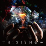 exist†trace – THIS IS NOW (Review)