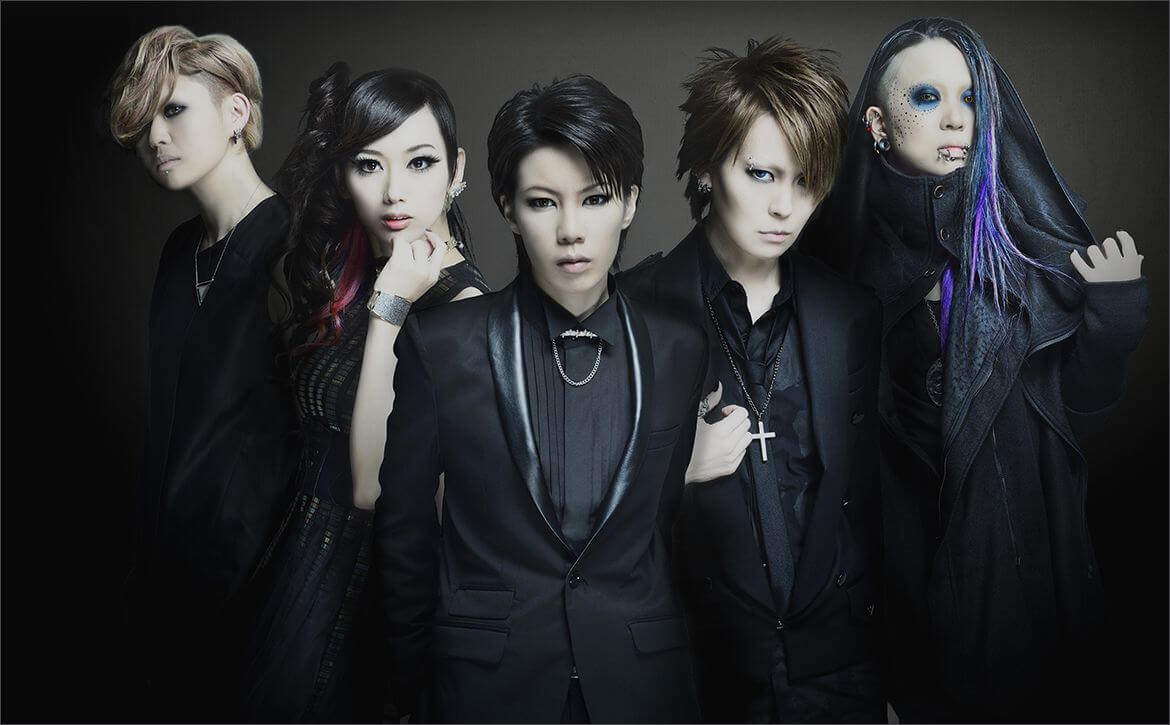 JRock247-exist-trace-This-Is-Now-band-2016-03A
