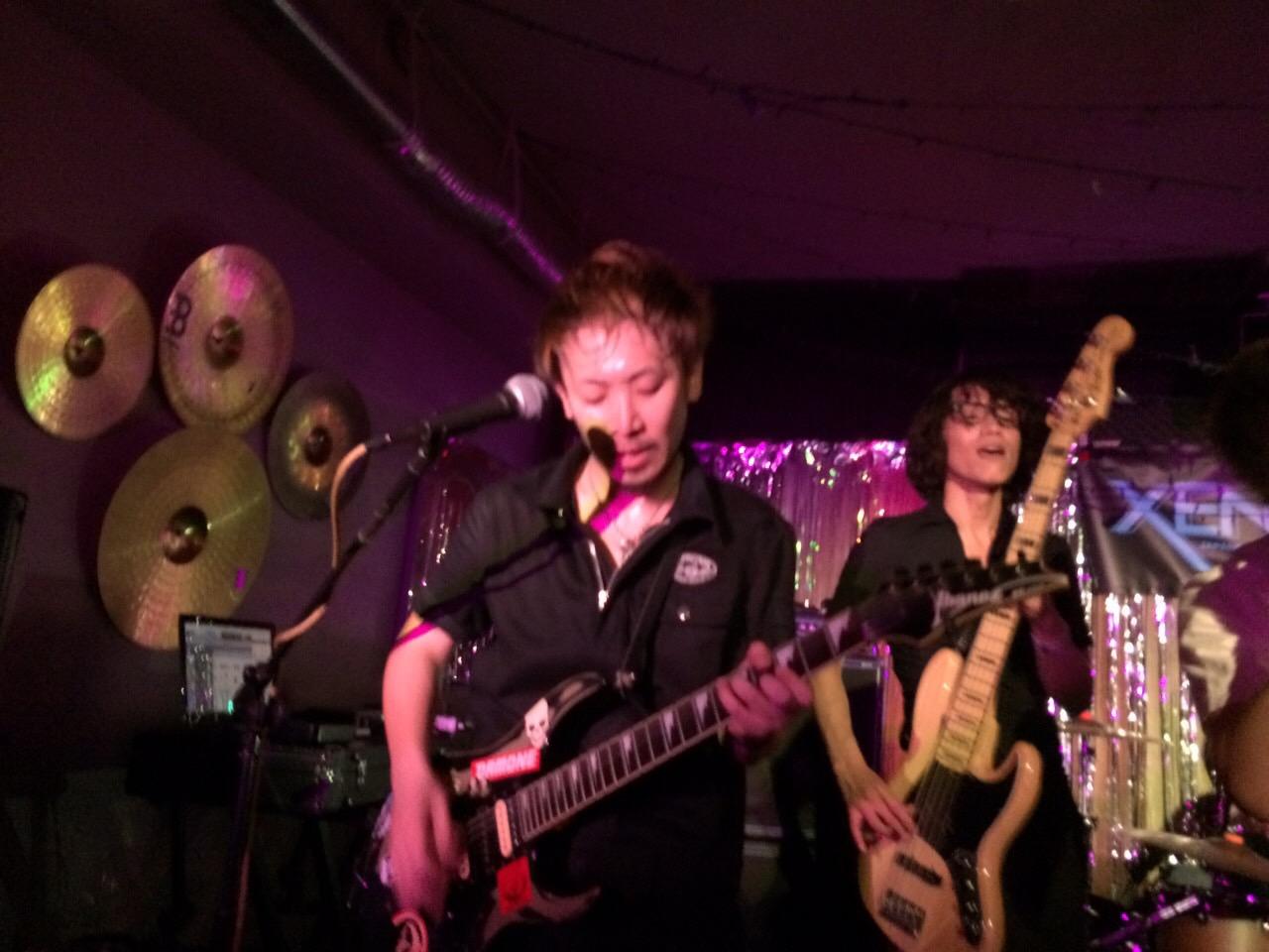 Jrock247-Rhedoric-Amplyfi-Yusuke-Suga-Shigure