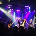 RHEDORIC – Amplyfi 2016 Live Report