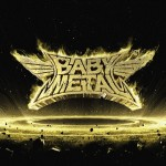 BABYMETAL – METAL RESISTANCE (Review)