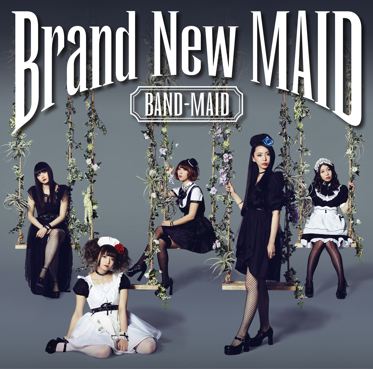 JRock247-BAND-MAID-Brand-New-MAID-verB