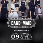 JRock247-BAND-MAID-Mexico-2016-announce-1