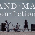 JRock247-BAND-MAID-the-non-fiction-days-MV-1