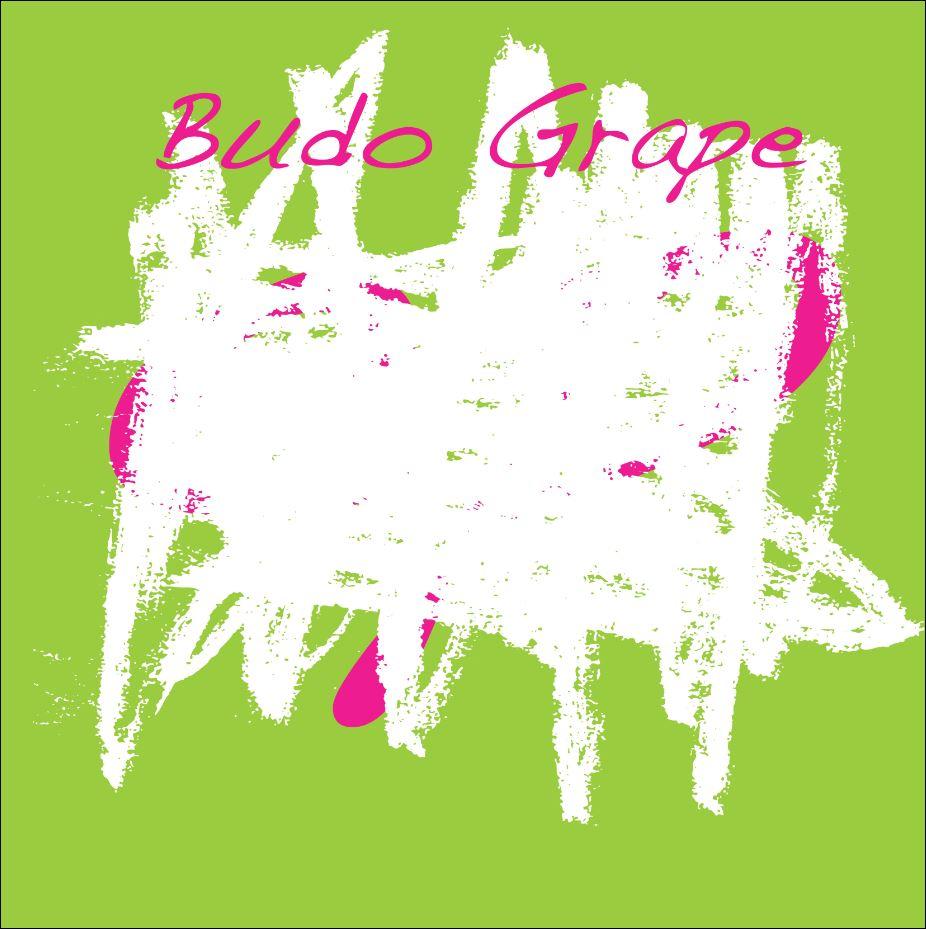 JRock247-Budo-Grape-Go-Go-Taichi-SM