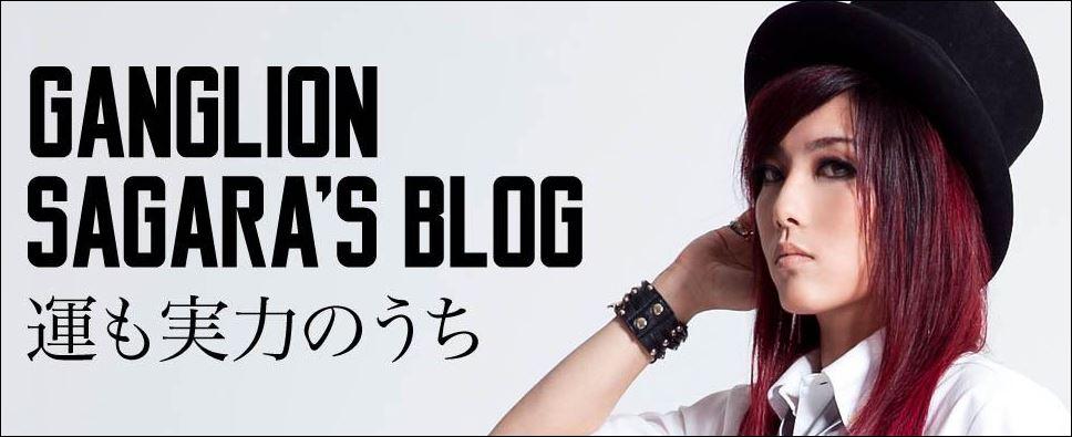 JRock247-Ganglion-2016-04-Sagara-blog