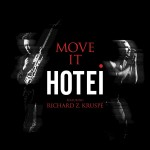 Tomoyasu Hotei announces N.Y., L.A. shows and American album release