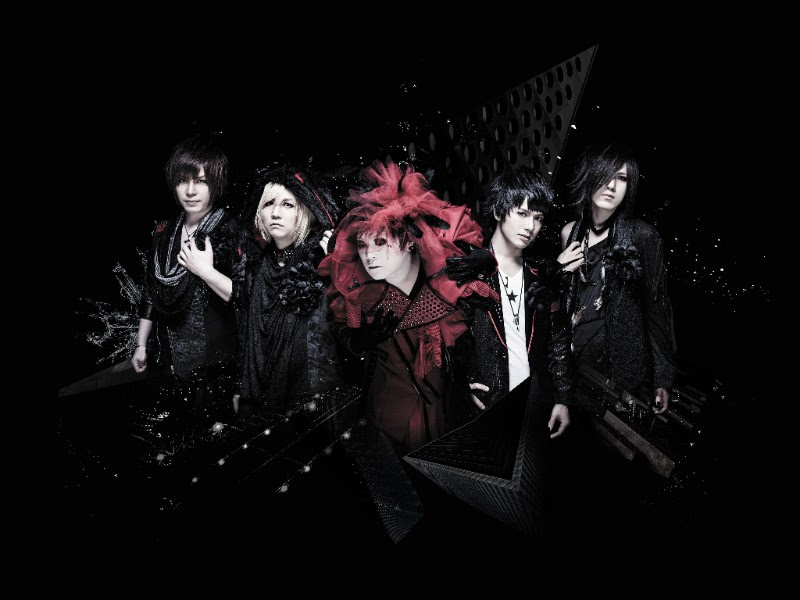 JRock247-NoGoD-Renovate-group