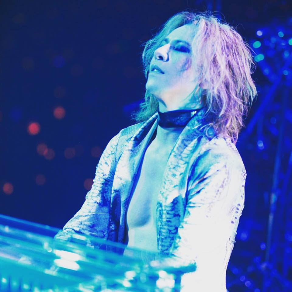 JRock247-Yoshiki-Foundation-Earthquake-Relief-2016-04A