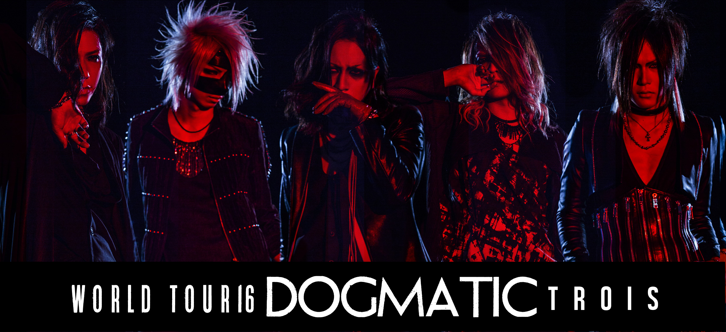 JRock247-the-GazettE-world-Tour-2016-04-07-A
