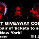 JRock247-the-Gazette-NYC-ticket-contest-300x1100