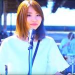 SpecialThanks – DOUNARUNO!? (MV)