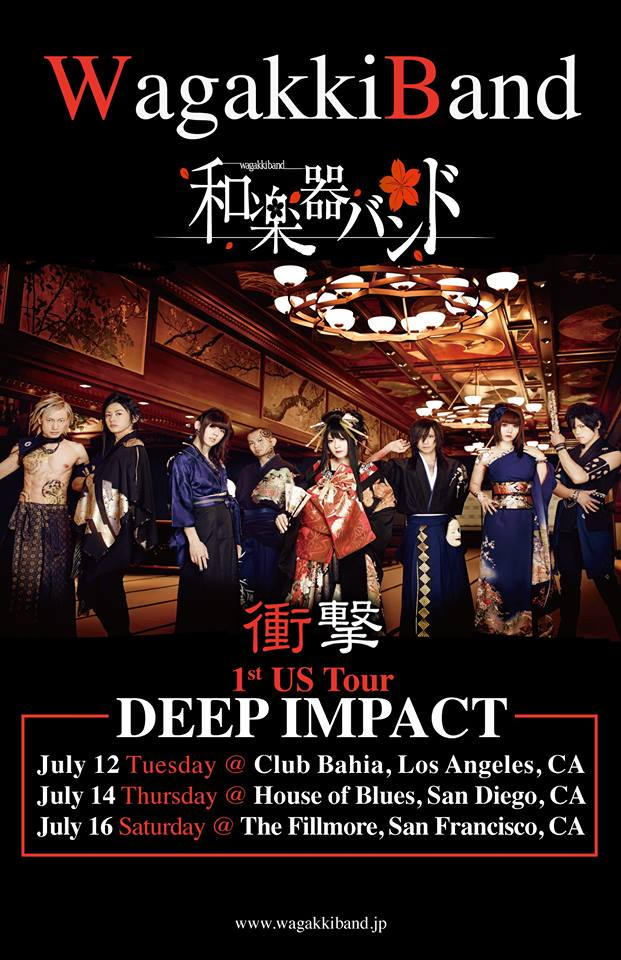 JRock247-Wagakki-Band-Deep-Impact-US-Tour-2016-announce1