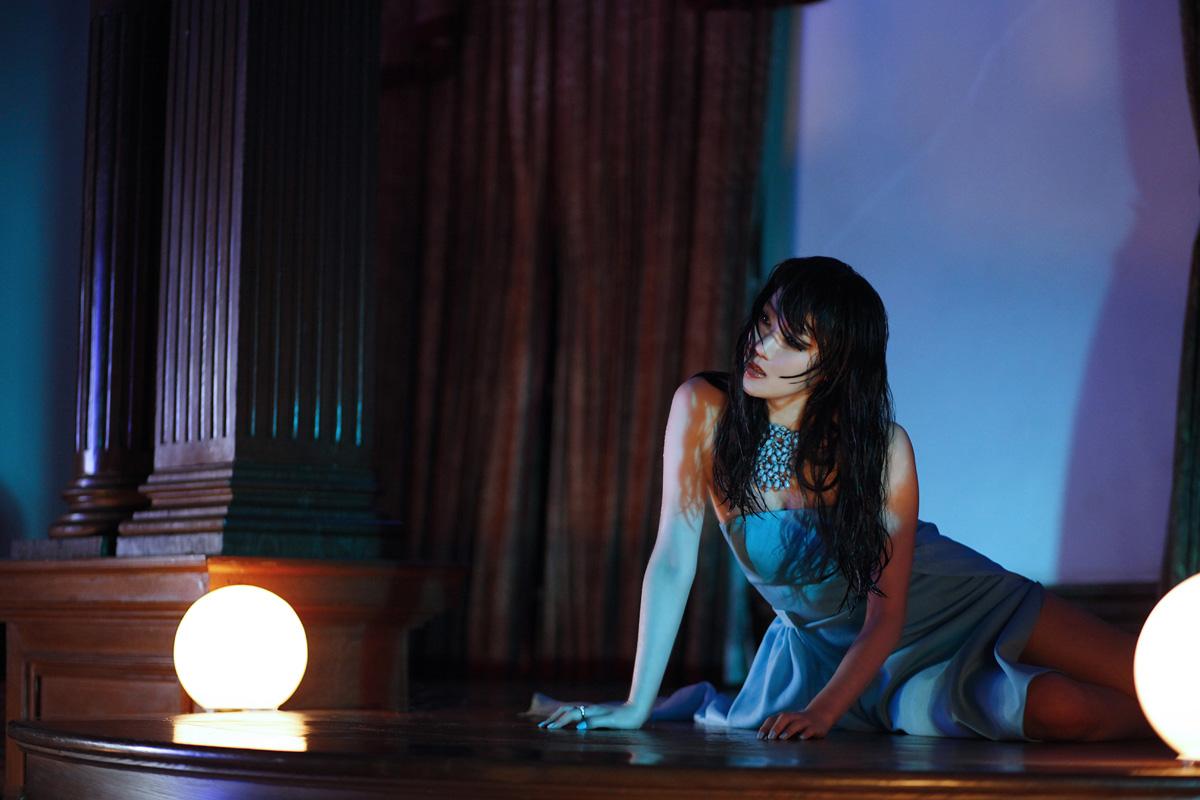JRock247-Yoko-Hamasaki-Urbangarde-Blue-Forest-I-Like-Chopin-web1
