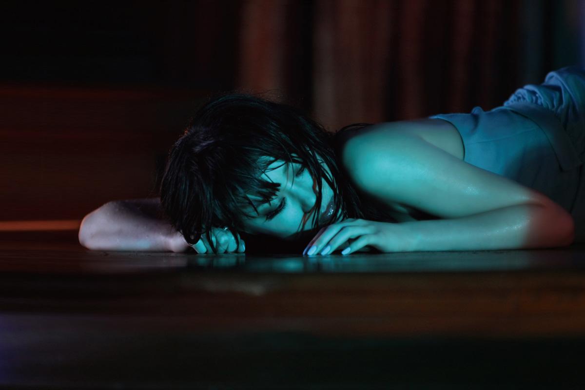 JRock247-Yoko-Hamasaki-Urbangarde-Blue-Forest-I-Like-Chopin-web3