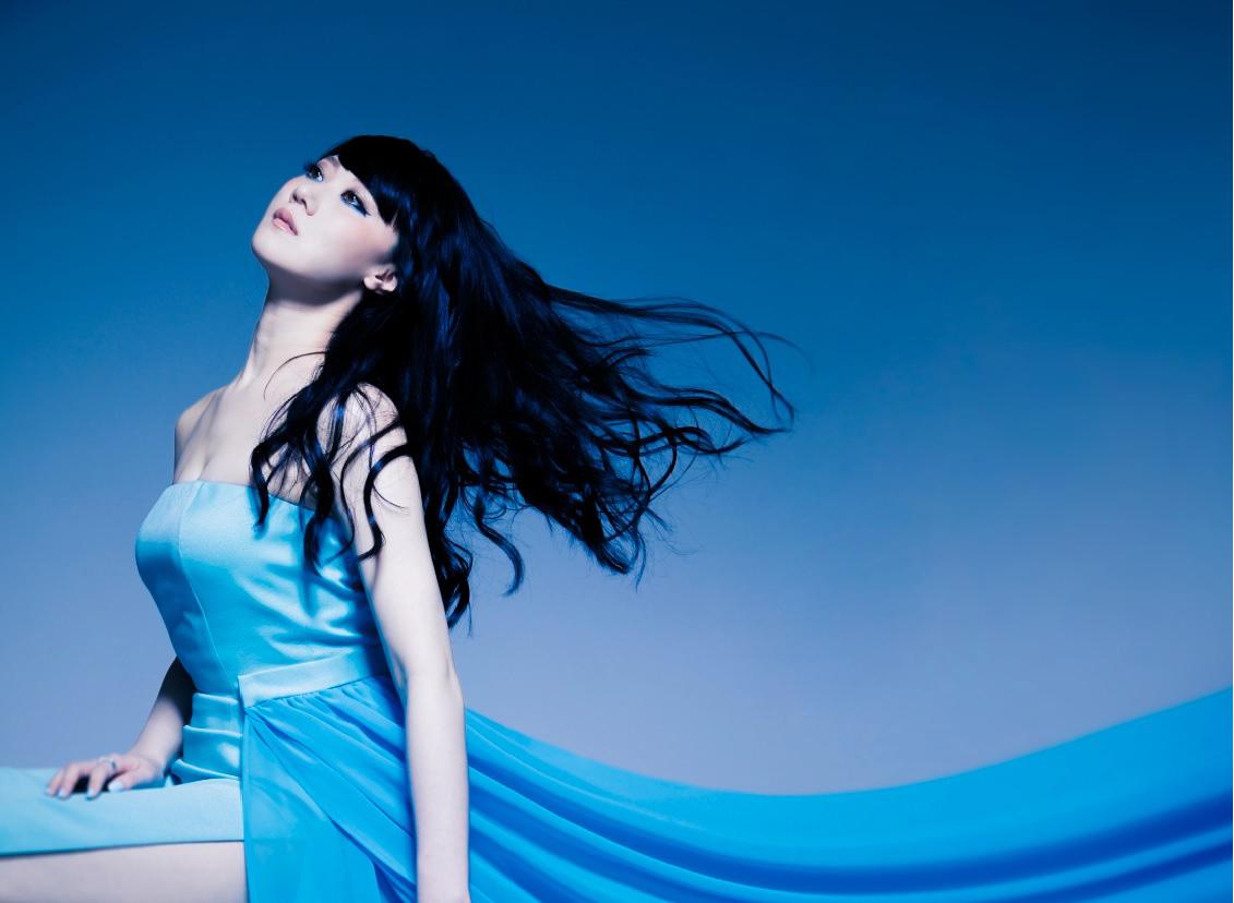 JRock247-Yoko-Hamasaki-Urbangarde-Blue-Forest-promo-web1