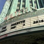 the GazettE – The Wiltern 2016 Live Report