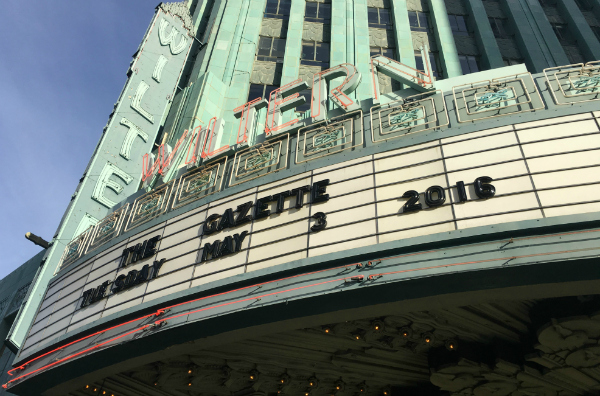 JRock247-the-GazettE-The-Wiltern-2016-4