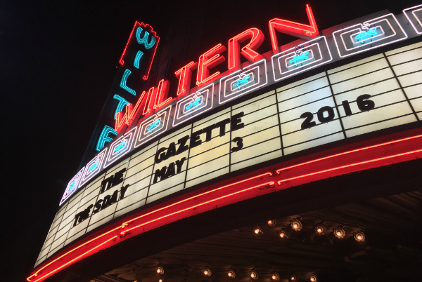 JRock247-the-GazettE-The-Wiltern-2016-5